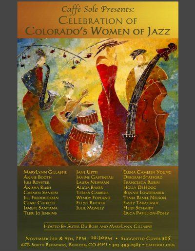 20 Women of Jazz1.5