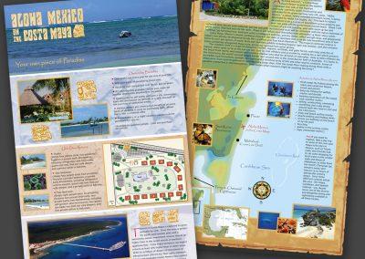 Aloha Mexico
