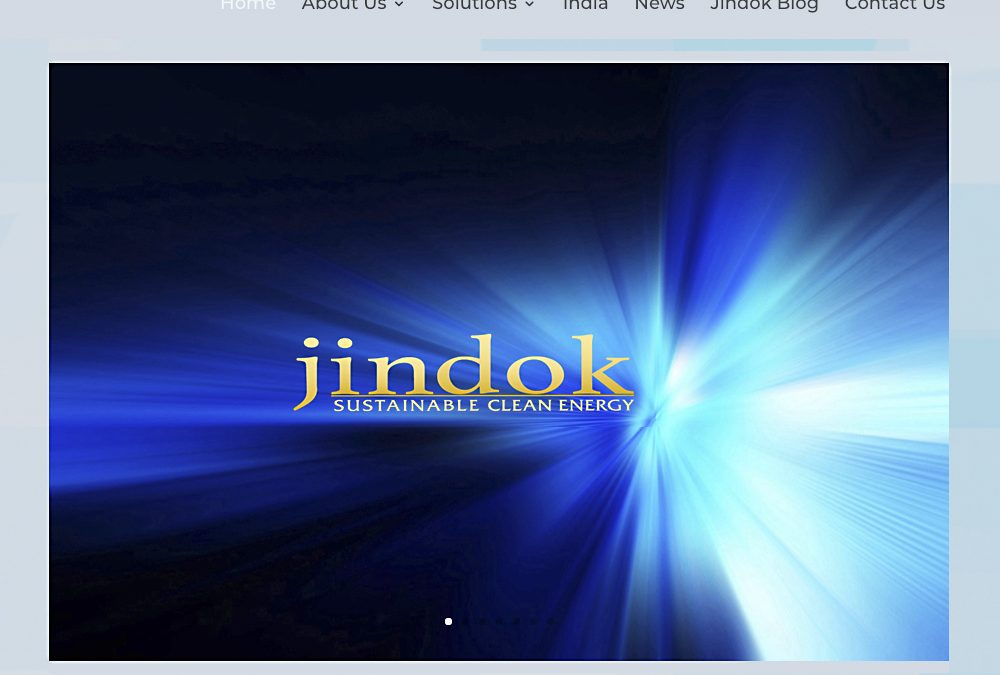 Jindok Group Collateral