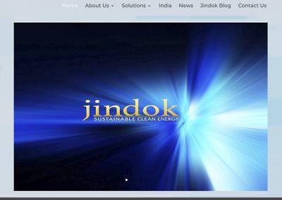 Jindok Group - Boulder