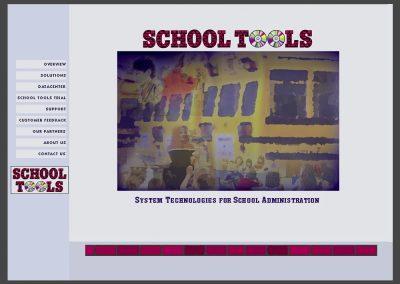 SchoolTools - Dallas