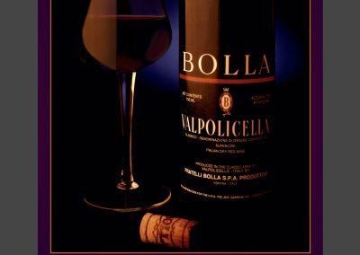 Bolla Valpolacella