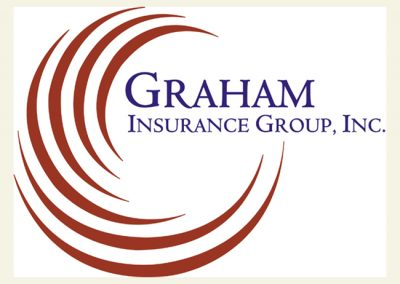 Graham Insurance Group - Fort Worth