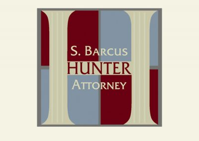 Hunter Attorney - Fort Worth