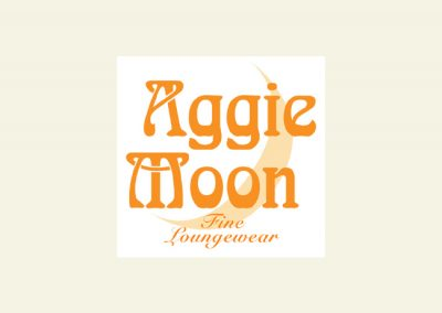 Aggie Moon - Dallas/New York