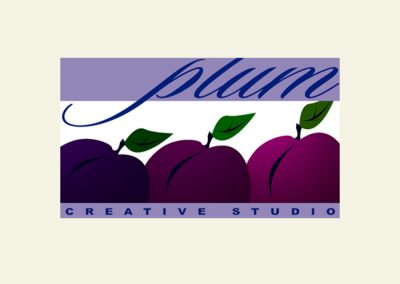 Plum Creative - Dallas