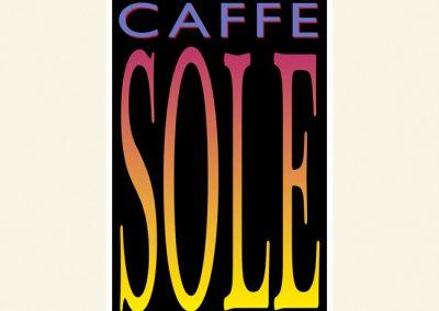 Sole Jazz - Boulder