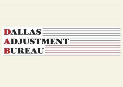 Dallas Adjustment Bureau - Dallas