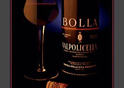 bolla-illus