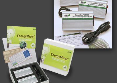 energy-mizer1