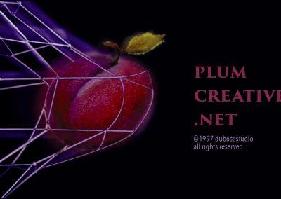 """Creative Net"""