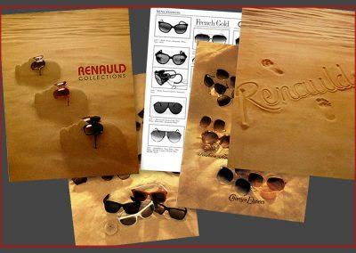 Renauld International