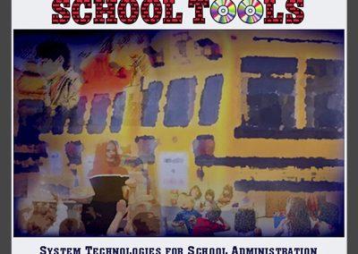 School-Tools