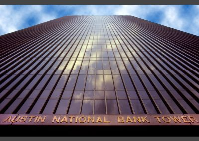 Austin National Bank