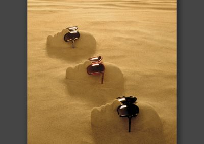 sandfaces2b