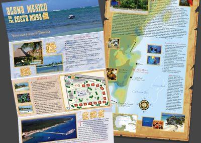 aloha-mexico