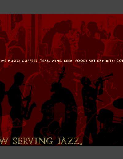jazz-graphic