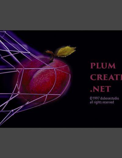 plumccreative