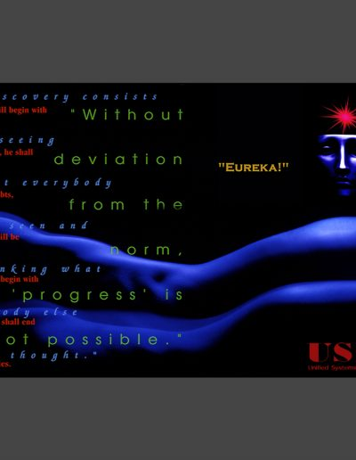 usd-poster-rev1